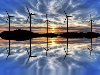 miljövänlig el